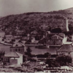 Photo from the past